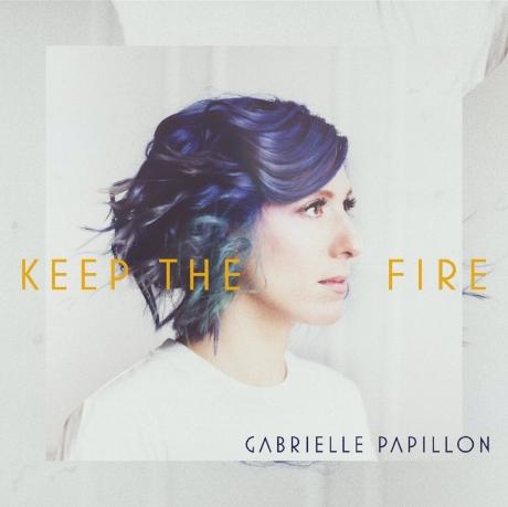 Gabrielle_Papillon_Keep the Fire 4096px square.jpg