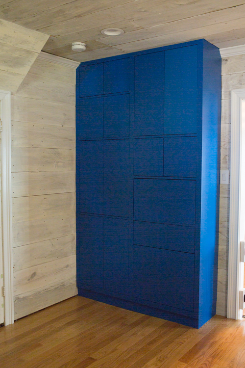 180528+Whitten+Doolin+Blue+Cabinet+Pix-212A6312.jpg