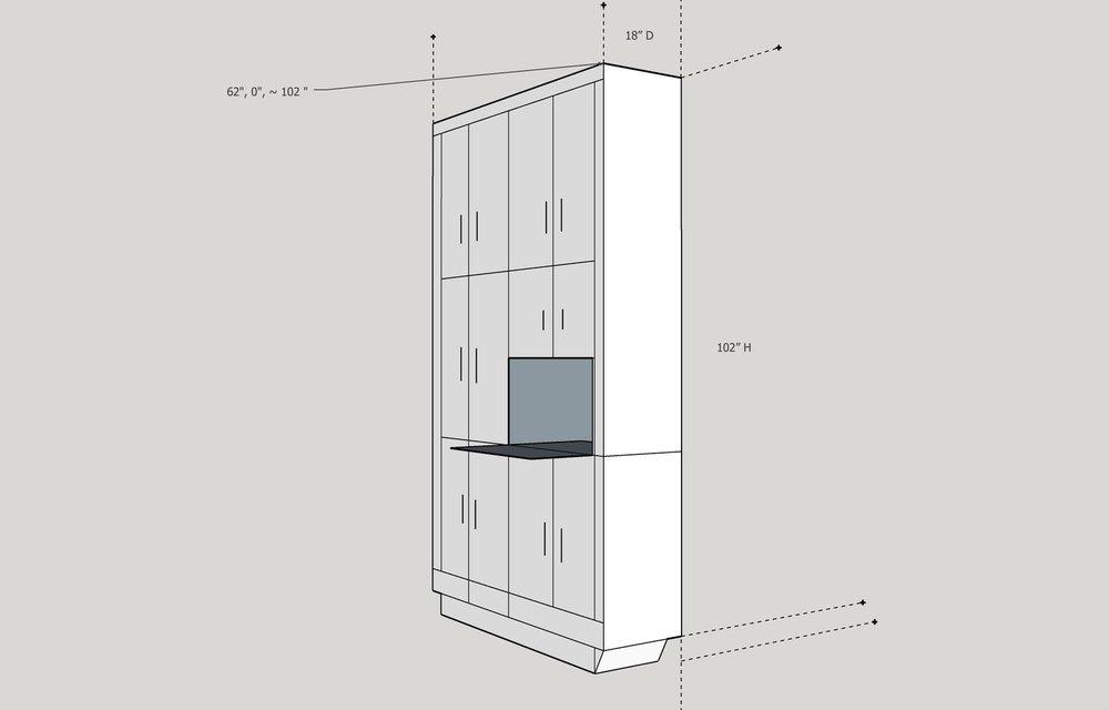 Cabinet+for+Whitten+Doolin4.jpg