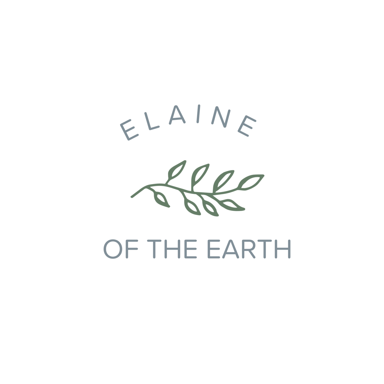 Elaine of The Earth