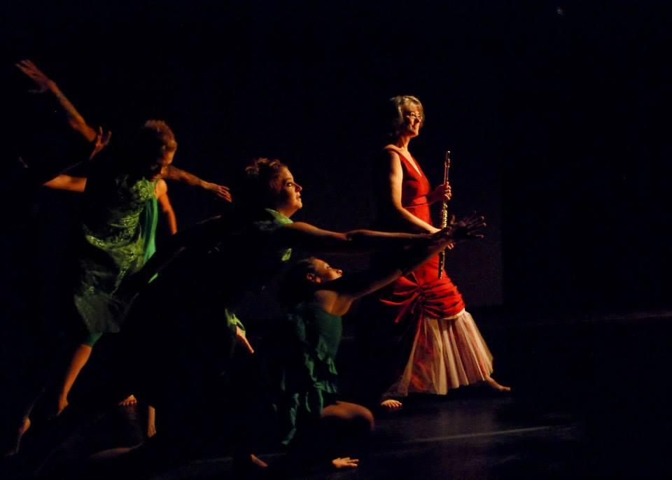 Psphonia_Dance.jpg
