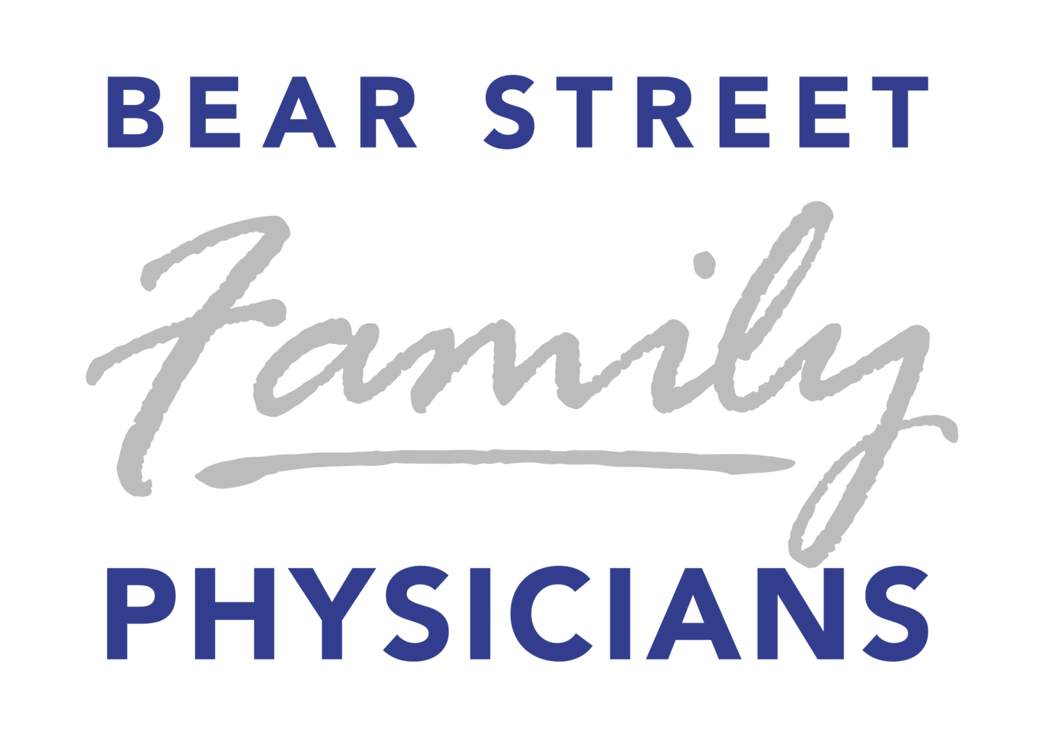 Bear Street Family Physicians
