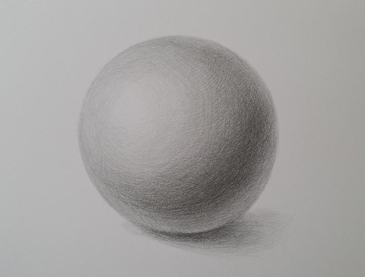 drawing_ball.jpg