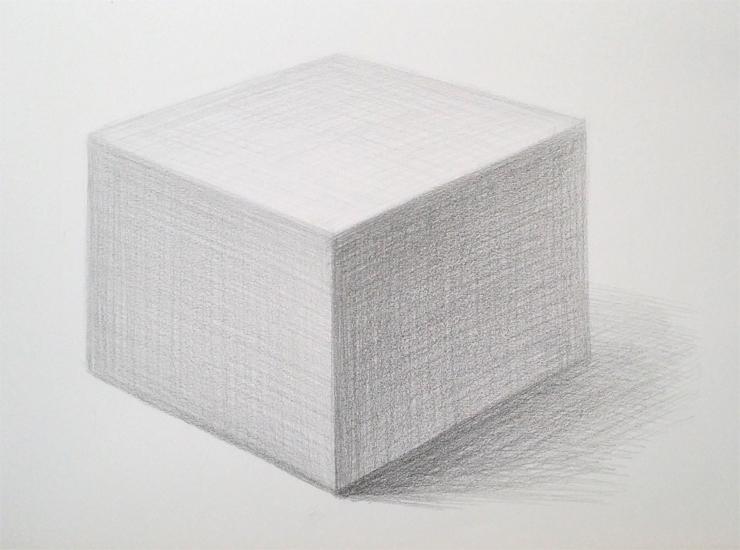drawing_cube.jpg