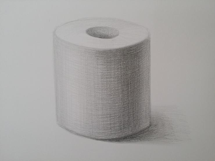 drawing_cylinder.jpg