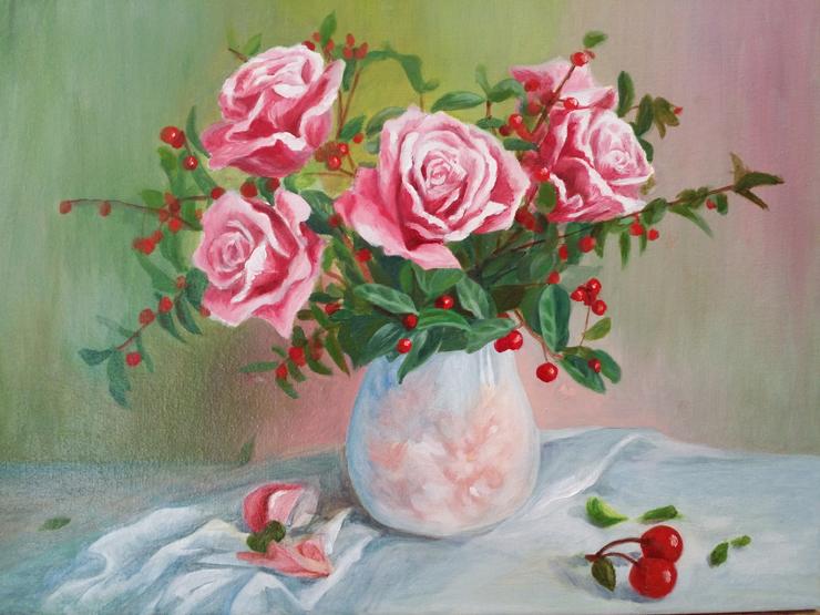 oil_roses.jpg