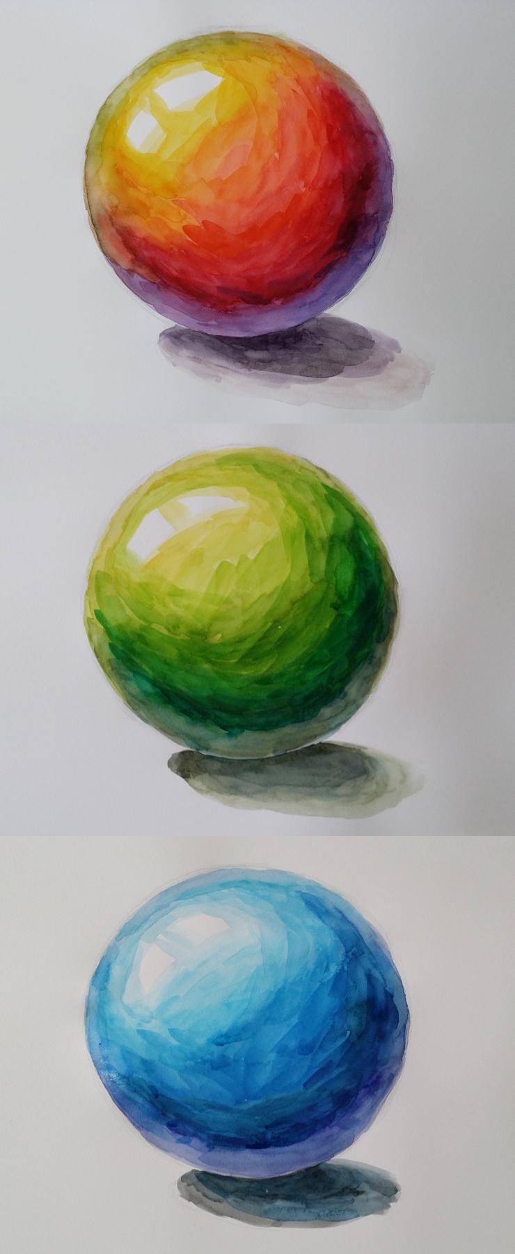 water_ball.jpg