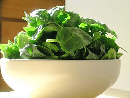 spinach 2.jpg