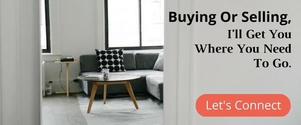 buy sell santa cruz kroft real estate.png