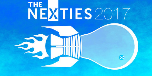 NEXTies Nomination Committee