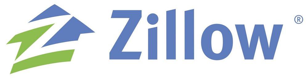 zillow-com-logo.jpeg