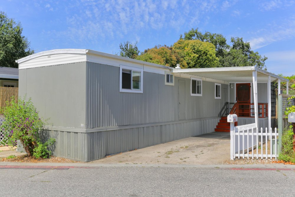 2711 Mar Vista, #16, Aptos, CA WEB-1.jpg