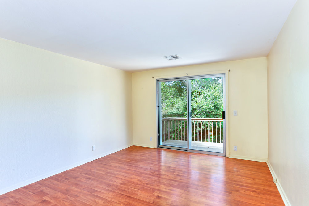 2711 Mar Vista, #16, Aptos, CA WEB-9.jpg