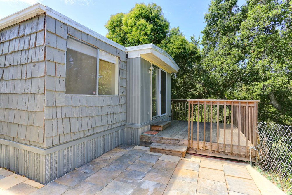 2711 Mar Vista, #16, Aptos, CA WEB-8.jpg