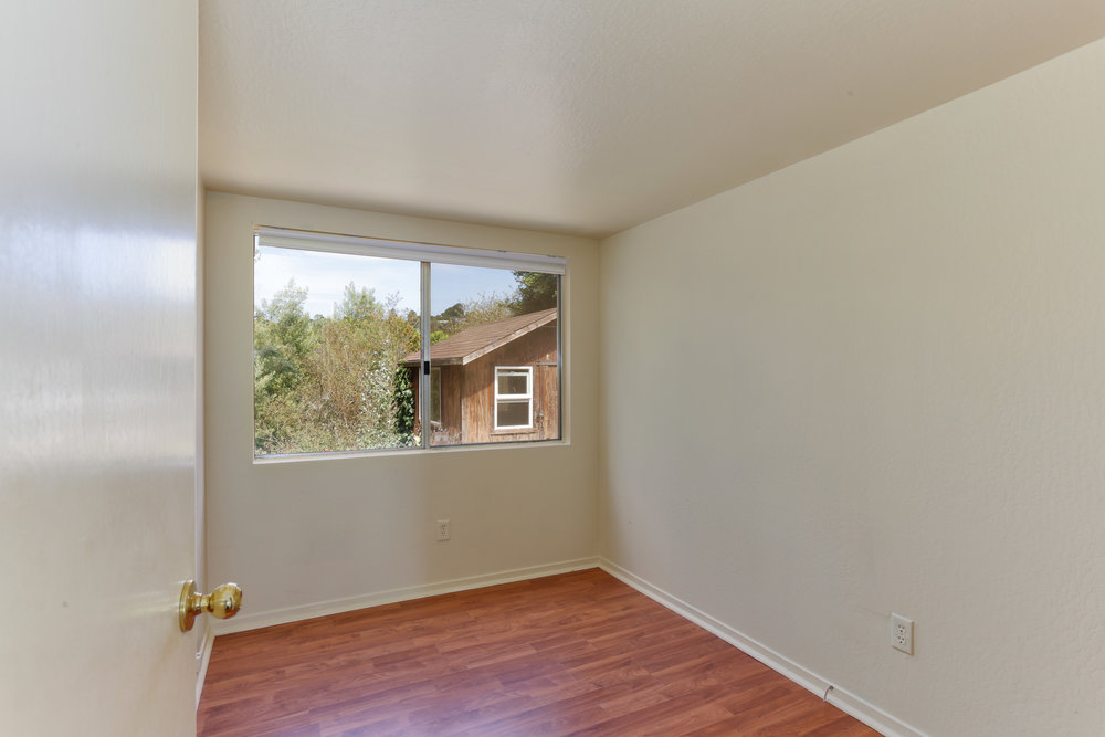 2711 Mar Vista, #16, Aptos, CA WEB-11.jpg