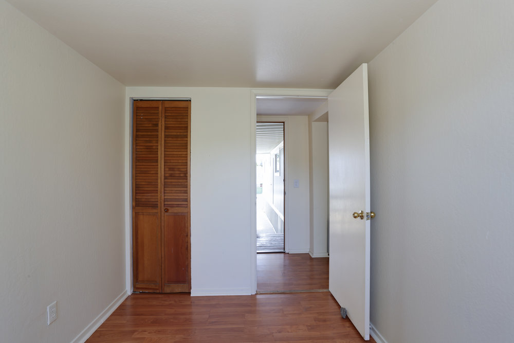 2711 Mar Vista, #16, Aptos, CA WEB-12.jpg