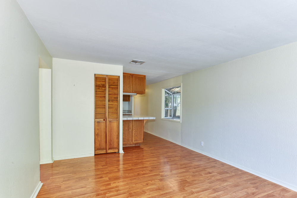 2711 Mar Vista, #16, Aptos, CA WEB-13.jpg