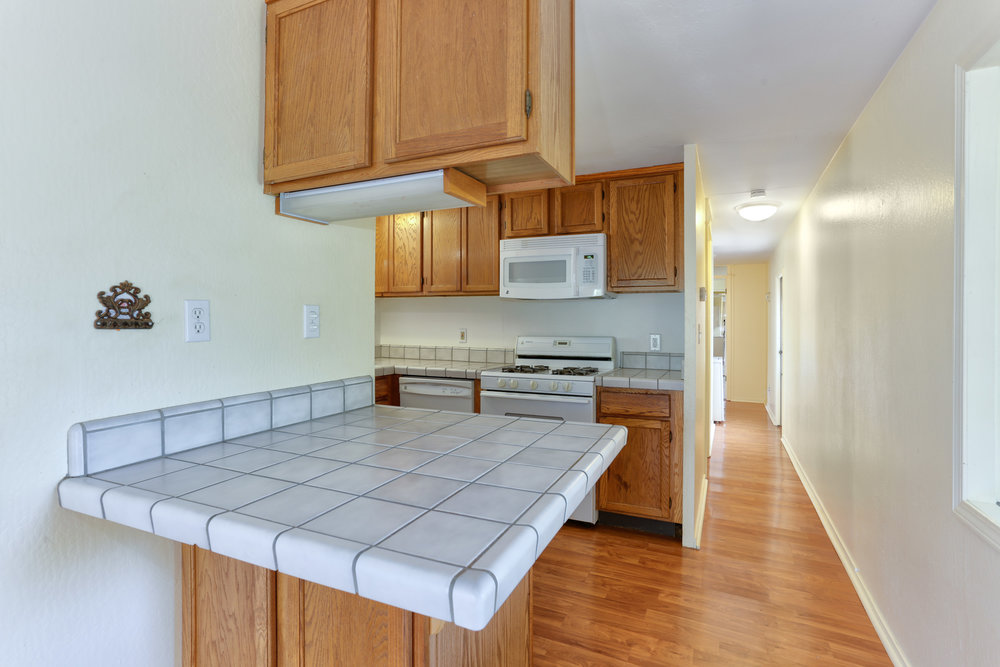 2711 Mar Vista, #16, Aptos, CA WEB-15.jpg