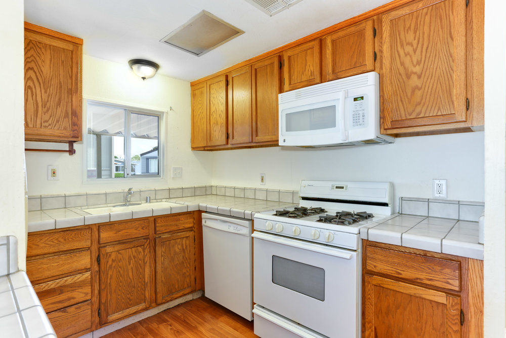 2711 Mar Vista, #16, Aptos, CA WEB-17.jpg