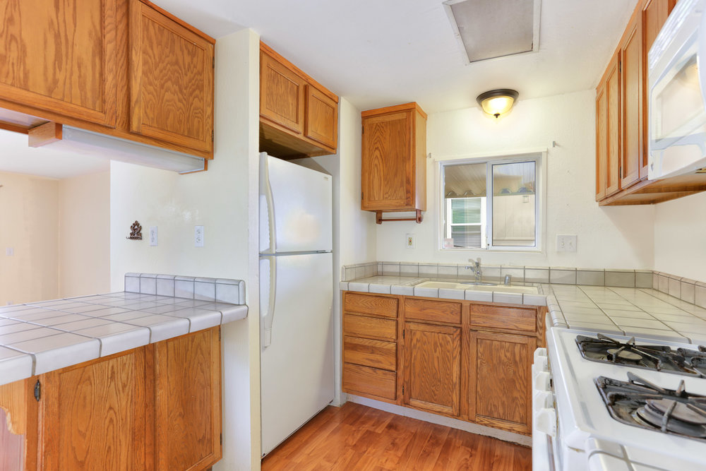2711 Mar Vista, #16, Aptos, CA WEB-18.jpg
