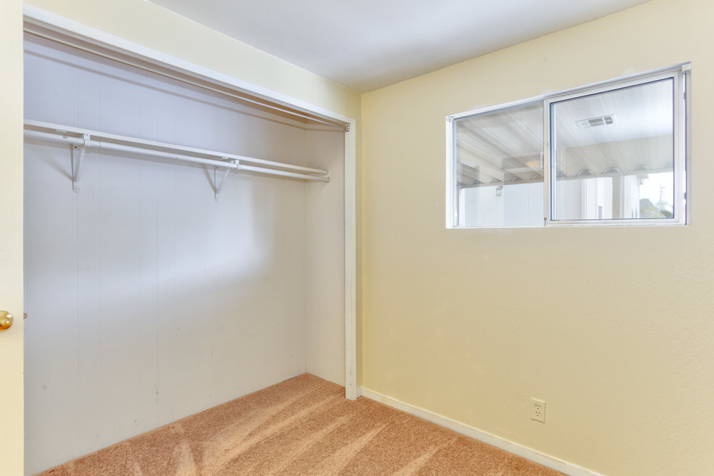 2711 Mar Vista, #16, Aptos, CA WEB-20.jpg
