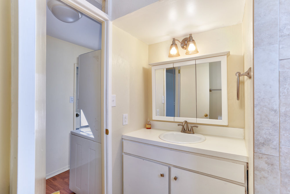 2711 Mar Vista, #16, Aptos, CA WEB-23.jpg