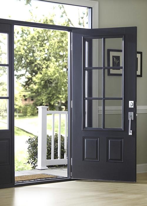 open door 3.jpg