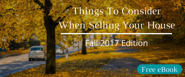 selling-your-house-fall-2017.png