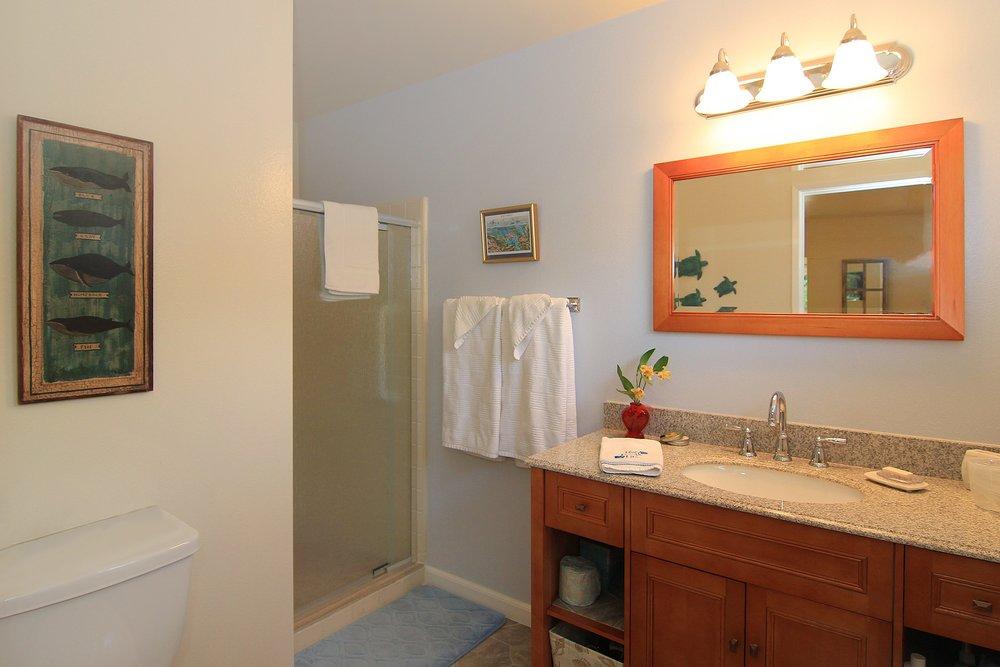 020_Guest Bath.jpg