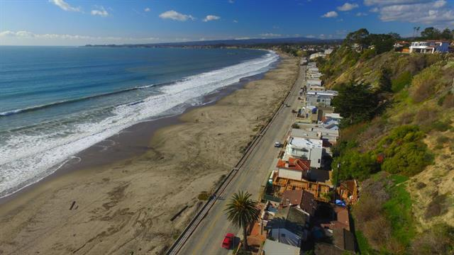 415 beach 3.jpeg