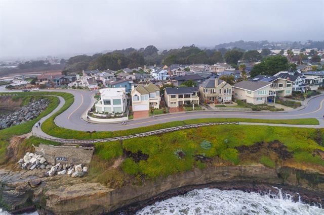 2236 W Cliff 2.jpeg
