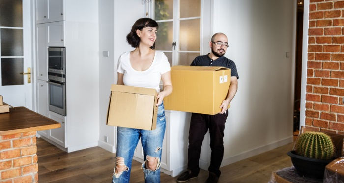 santa-cruz-boxes-moving-packing-tips.jpg