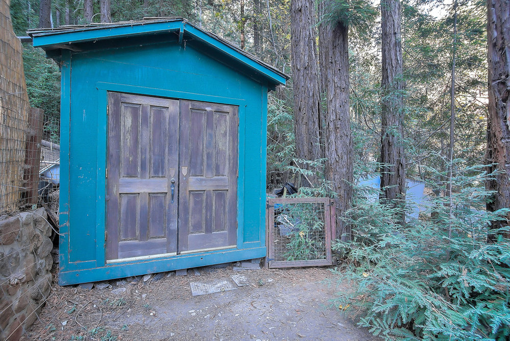43_f8_11033_Sequoia_Ave_110718_044_mls.jpg