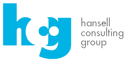 HANSELL CONSULTING GROUP
