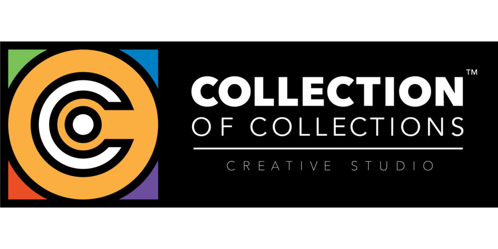 Collection of Collections.jpg