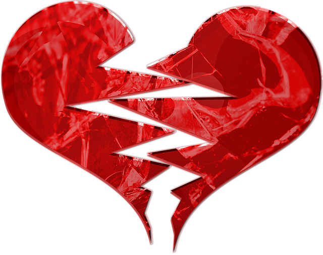broken-heart-1207383_640.png