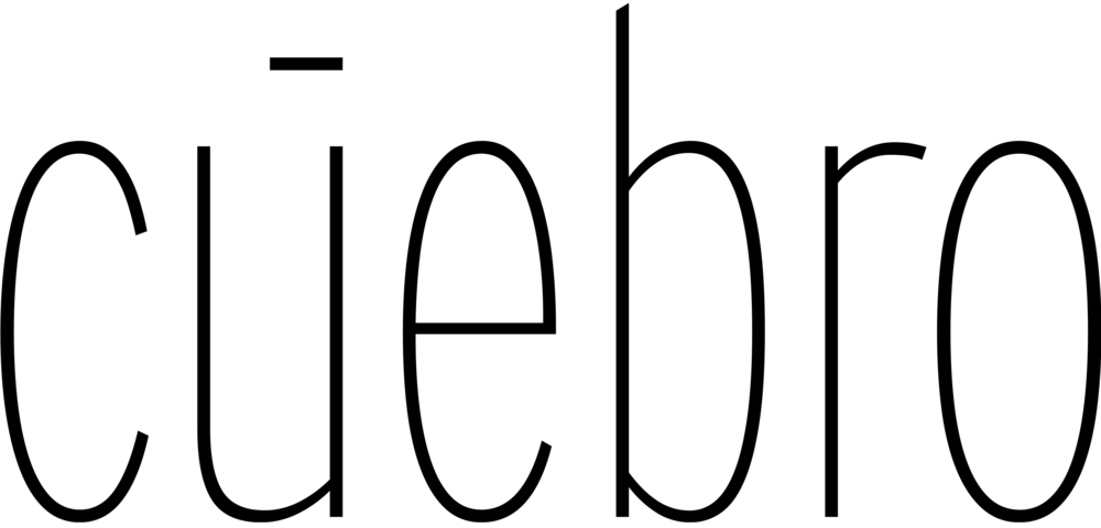cuebro_logo_black_2500x1200.png