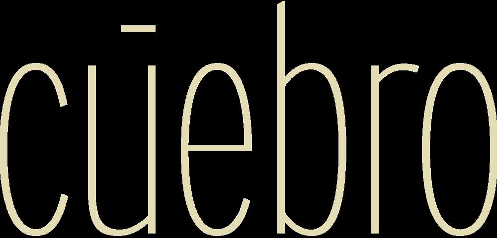 cuebro_logo_tan_2500x1200.png