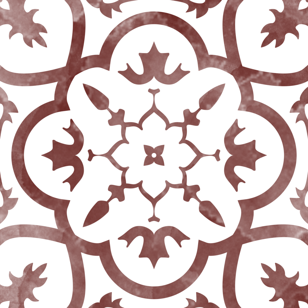 texture_red_distressed_2500x2500.png