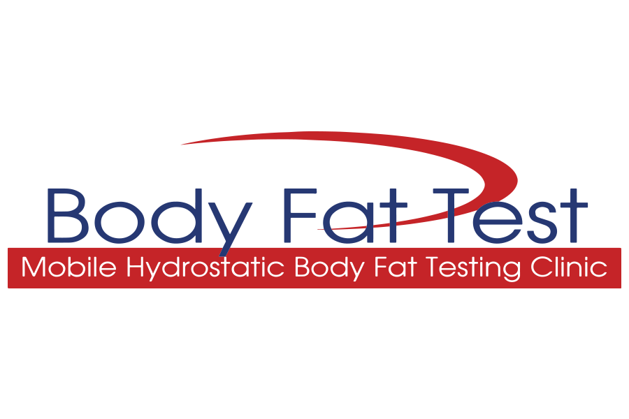 Welcome to Body Fat Test