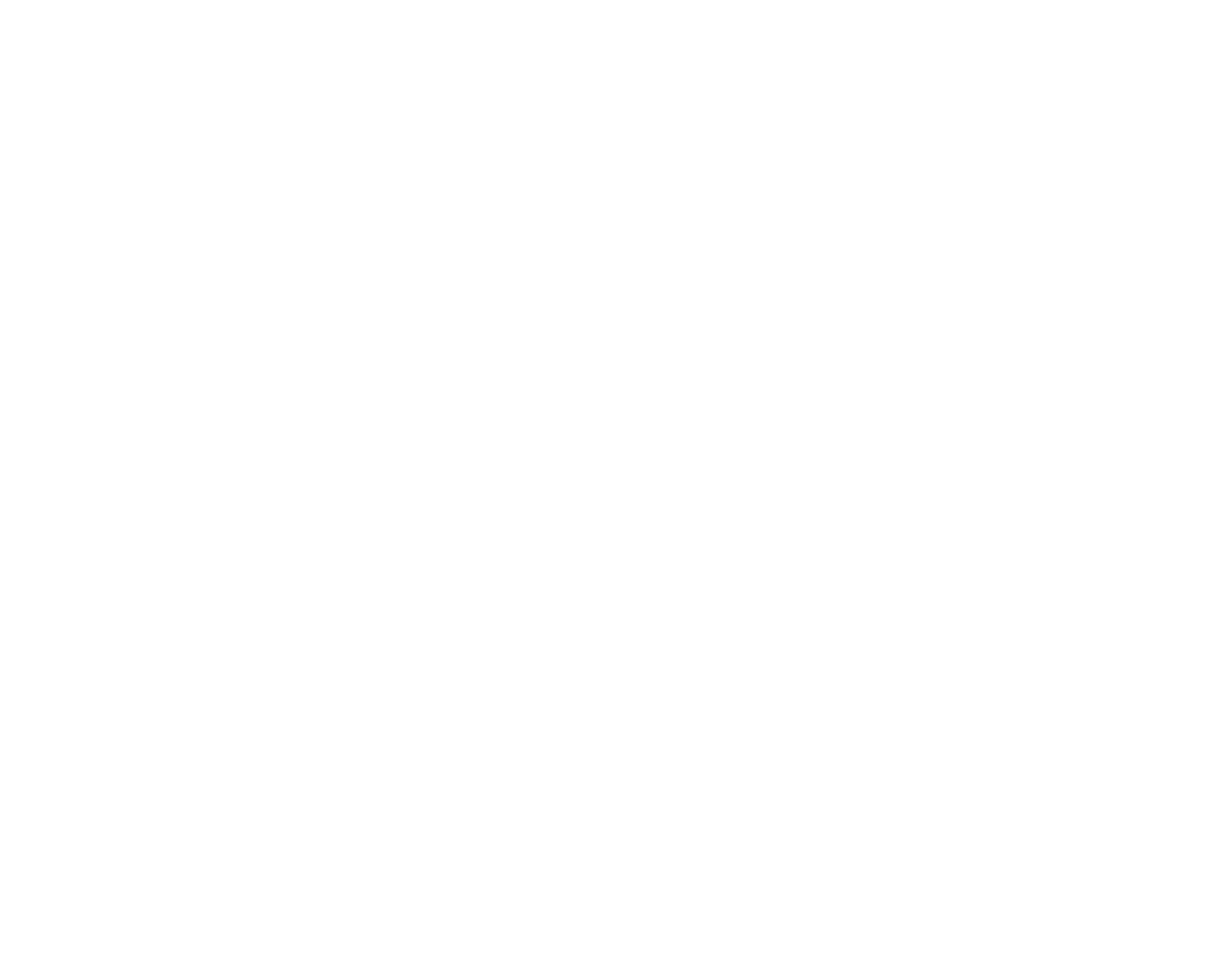 Cait Layton Photography