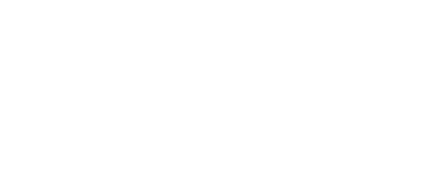 Polar Research Equipment