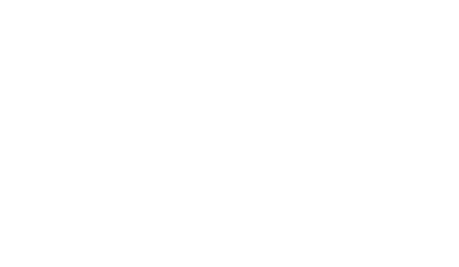 Ciminello's Landscape Design