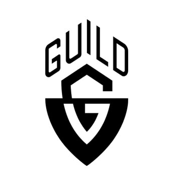 guild_sm.jpg