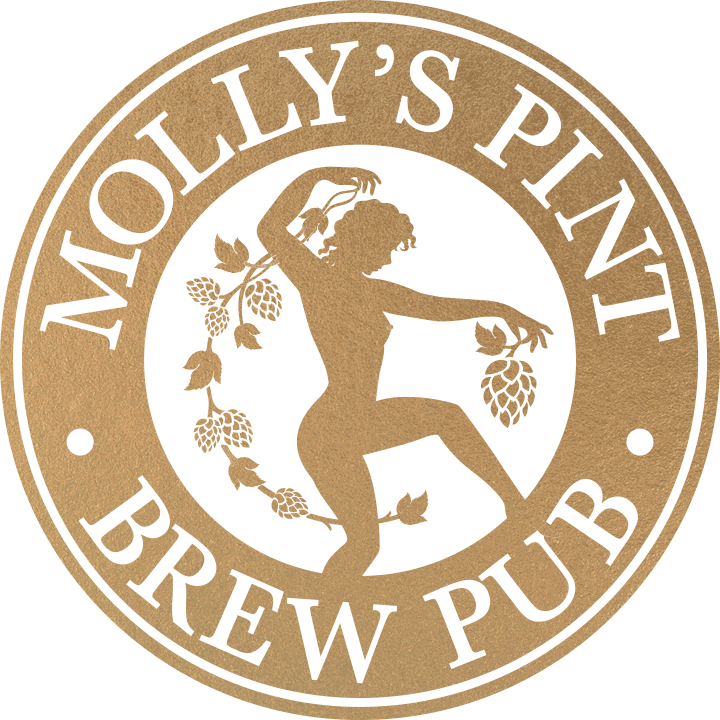 Molly's Pint Brewpub