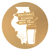 so_il_beer_trail.png