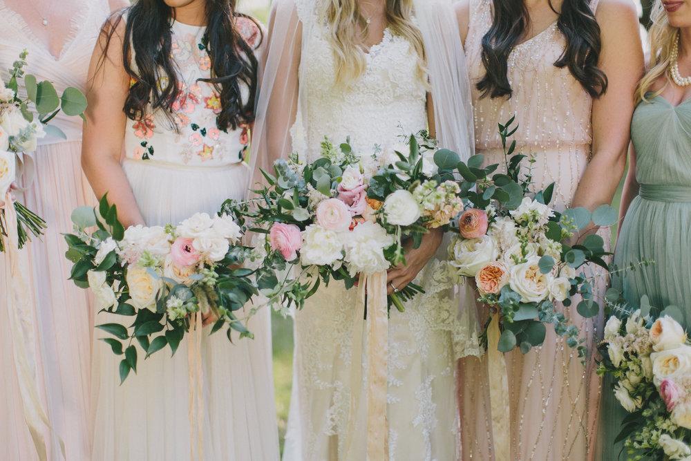 0511_callie_bowlin_wedding.jpg