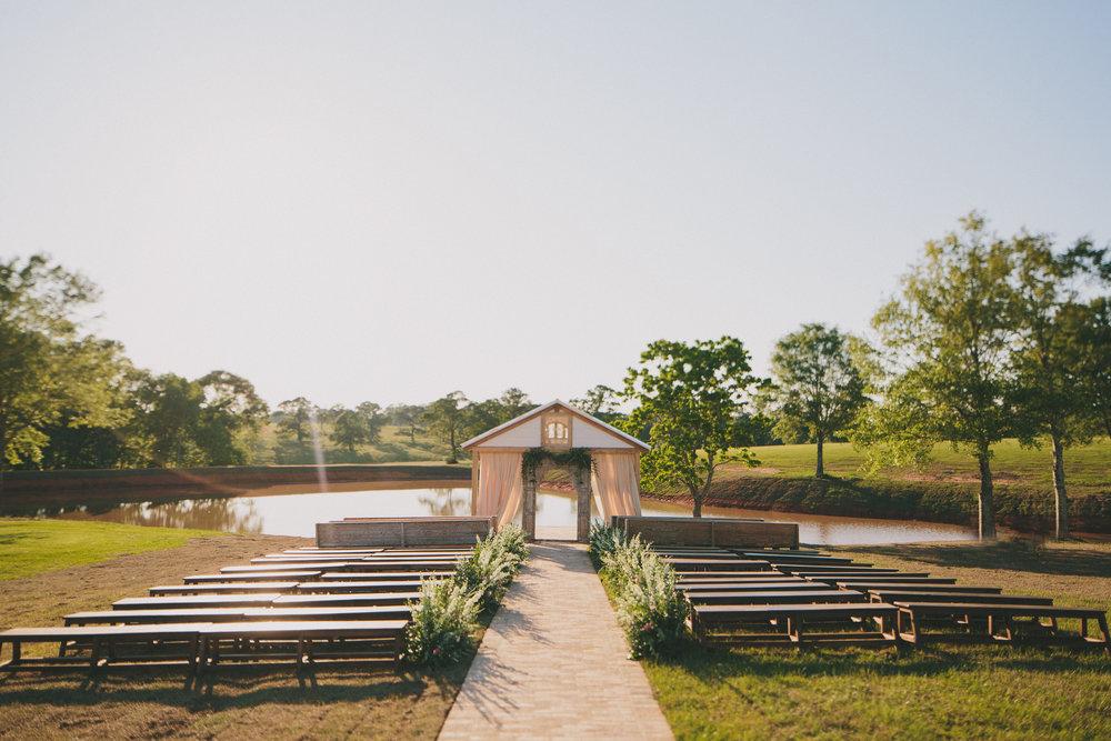 0788_callie_bowlin_wedding-Edit.jpg