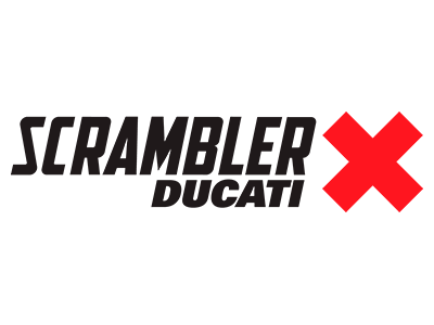 Zur Scrambler Homepage