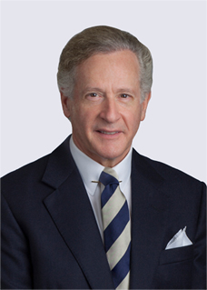 Phillip J. Kessler - Philip J. Kessler, co-founding partner of Hoffman & Kessler LLP, is a leading trial lawyer with decades of experience in successfully handling a wide range of commercial and intellectual property disputes in the federal and state trial and appellate courts and in arbitration.Phil's practice focuses on the prosecution and defense of claims on behalf of public and private corporations, partnerships and individuals. He has extensive experience in claims involving antitrust, audit malpractice, contracts, corporate control contests, fiduciary matters, intra-corporate and partnership disputes, securities fraud and probate and trust matters. Phil's intellectual property experience has involved claims concerning copyright, trademark, trade secrets, unfair competition and patient infringement.